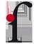logo_iadarola