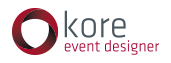 logo_kore