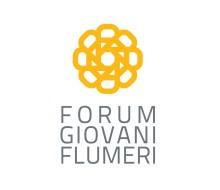 Forum dei Giovani di Flumeri