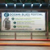 Dogana Blues Festival