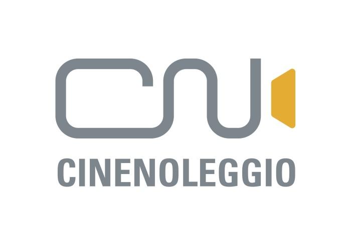 Cinenoleggio